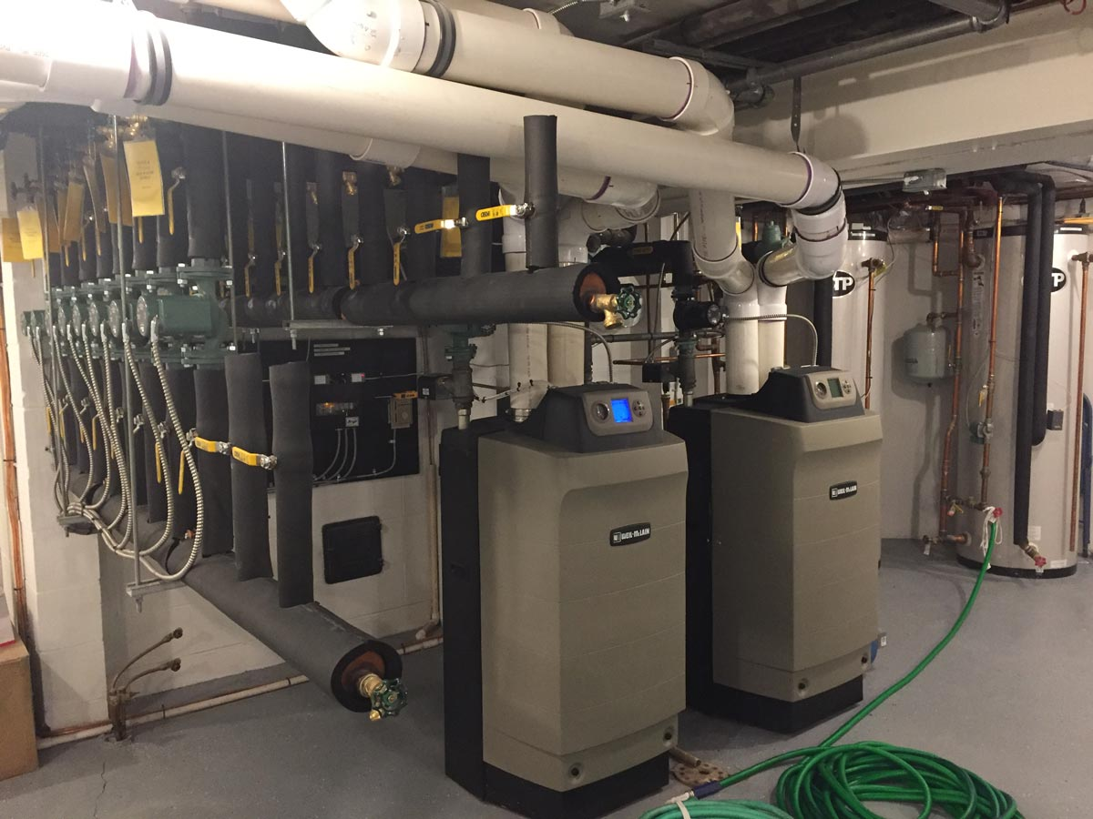 Boilers & Gas Heating in Hamptons, Islip, Riverhead, Sag Harbor ...