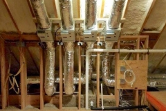 air-conditioning-and-furnace-systems-installation-01