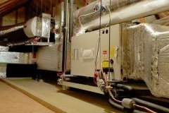 air-conditioning-and-furnace-systems-installation-02
