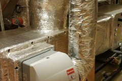 air-conditioning-and-furnace-systems-installation-03