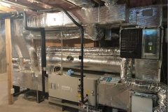 air-conditioning-and-furnace-systems-installation-04