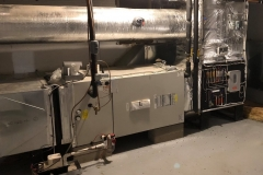 air-conditioning-and-furnace-systems-installation-06