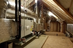 air-conditioning-and-furnace-systems-installation-07