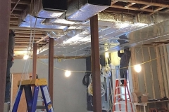 air-conditioning-and-furnace-systems-installation-residential-and-commercial-01