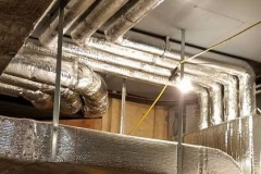 ductwork-01