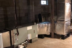 ductwork-02