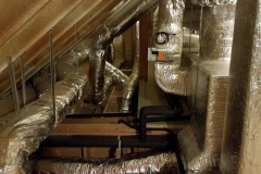 ductwork-05