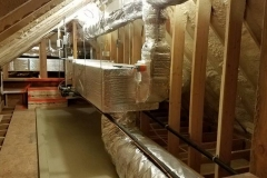 ductwork-07