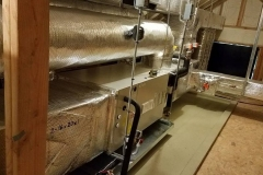 ductwork-19