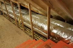 ductwork-20