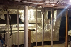 ductwork-23