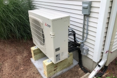 residential-ac-installation-and-service