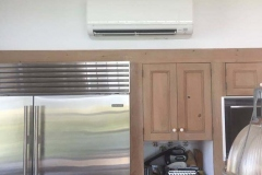 residential-ac-wall-unit