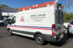 weber-and-grahn-service-vehicle
