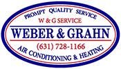 Weber & Grahn