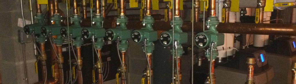 Boilers in Riverhead, Smithtown, Southampton, Hampton Bays, East Hampton