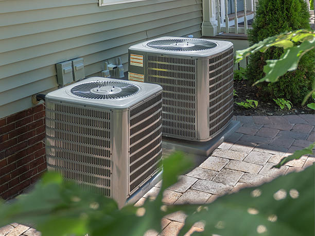 Air Conditioning and Furnaces in East Hampton, Islip, Riverhead, Smithtown