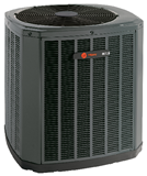 Air Conditioning and Furnaces in Islip, Riverhead, Smithtown, Westhampton