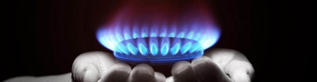 Gas Heating in Smithtown, Westhampton, Southampton