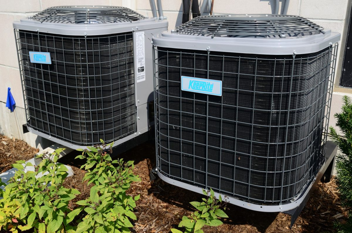 Air Conditioning, Air Conditioning Repairs, Air Conditioning Installation, and More in Southampton, NY and the Surrounding Areas